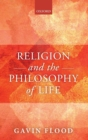 Religion and the Philosophy of Life - Book