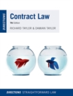 Contract Law Directions - Book