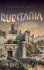 Ruritania : A Cultural History, from The Prisoner of Zenda to the Princess Diaries - Book