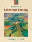 Essentials of Landscape Ecology - Book