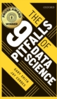The 9 Pitfalls of Data Science - Book