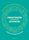 Understanding Financial Accounting : A guide for non-specialists - Book