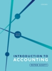Introduction to Accounting - Book