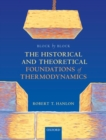 Block by Block: The Historical and Theoretical Foundations of Thermodynamics - Book