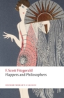 Flappers and Philosophers - Book