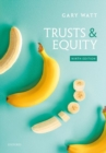 Trusts & Equity - Book
