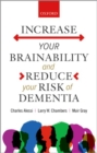 Increase your Brainability -  and reduce your risk of dementia - Book