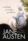 Jane Austen : Writing, Society, Politics - Book