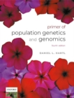 A Primer of Population Genetics and Genomics - Book
