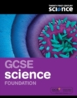 Twenty First Century Science: GCSE Science Foundation Student Book - Book