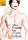 After Modern Art : 1945-2017 - Book