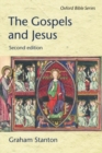 The Gospels and Jesus - Book