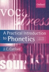 A Practical Introduction to Phonetics - Book