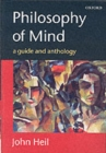 Philosophy of Mind : A Guide and Anthology - Book