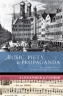Music, Piety, and Propaganda : The Soundscapes of Counter-Reformation Bavaria - eBook