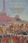 Resonances of the Raj : India in the English Musical Imagination,1897-1947 - eBook