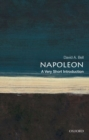 Napoleon : A Very Short Introduction - Book