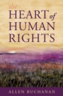 The Heart of Human Rights - eBook