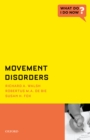 Movement Disorders - eBook