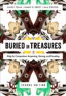 Buried in Treasures : Help for Compulsive Acquiring, Saving, and Hoarding - Book