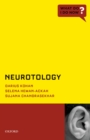 Neurotology - eBook