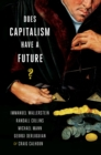 Does Capitalism Have a Future? - eBook