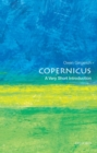 Copernicus: A Very Short Introduction - Book