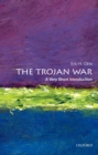 The Trojan War: A Very Short Introduction - eBook