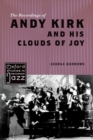 The Recordings of Andy Kirk and his Clouds of Joy - Book