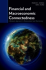 Financial and Macroeconomic Connectedness : A Network Approach to Measurement and Monitoring - eBook