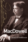 MacDowell - eBook