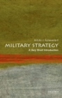 Military Strategy: A Very Short Introduction - Book
