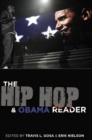 The Hip Hop & Obama Reader - eBook
