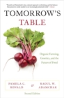 Tomorrow's Table : Organic Farming, Genetics, and the Future of Food - Book