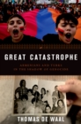 Great Catastrophe : Armenians and Turks in the Shadow of Genocide - eBook