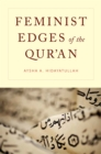 Feminist Edges of the Qur'an - eBook