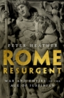 Rome Resurgent : War and Empire in the Age of Justinian - eBook
