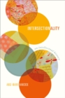 Intersectionality : An Intellectual History - eBook