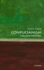 Confucianism: A Very Short Introduction - eBook