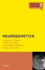 Neurogenetics - eBook