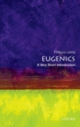 Eugenics: A Very Short introduction - Book