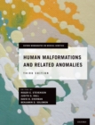 Human Malformations and Related Anomalies - eBook