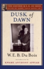Dusk of Dawn (The Oxford W. E. B. Du Bois) - eBook