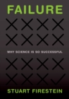 Failure : Why Science Is So Successful - eBook