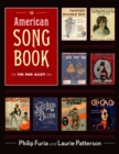 The American Song Book : The Tin Pan Alley Era - eBook