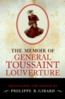 The Memoir of Toussaint Louverture - eBook