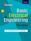 Basic Electrical Engineering - Book
