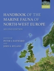 Handbook of the Marine Fauna of North-West Europe - Book
