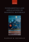Fundamentals and Applications of Magnetic Materials - Book