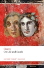 On Life and Death - Book